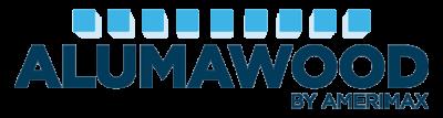 Alumawood_logo_alpha