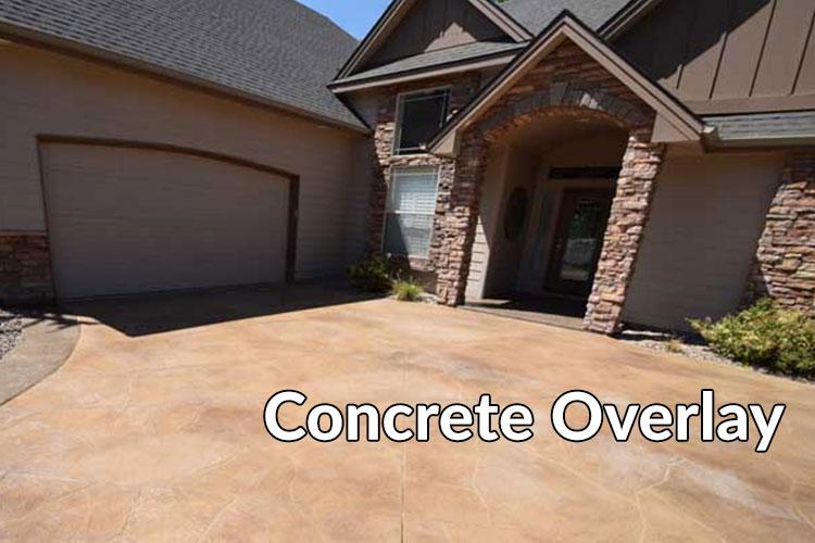 Concrete_mobile
