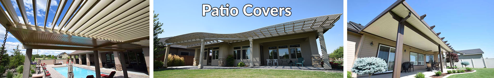 PatioCovers