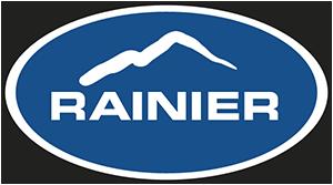 Rainier_logo_300px_wide