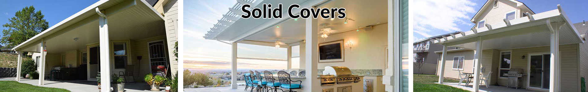 SolidCovers