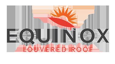 equinox_logo2013_alpha