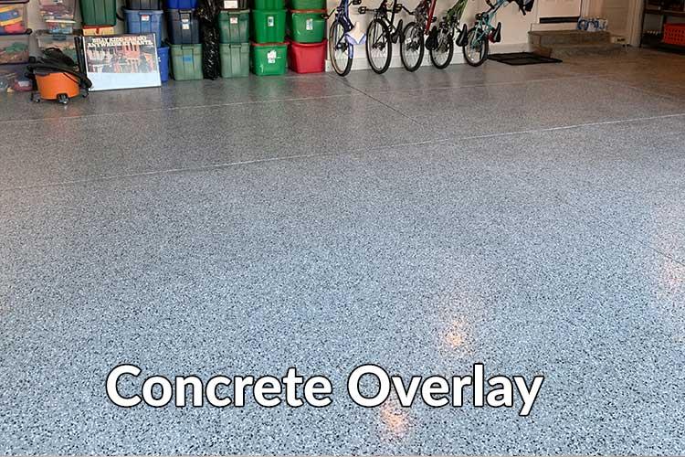 InteriorConcrete_mobile